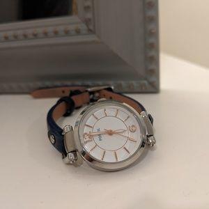 Fossil Accessories - Wrist watch
